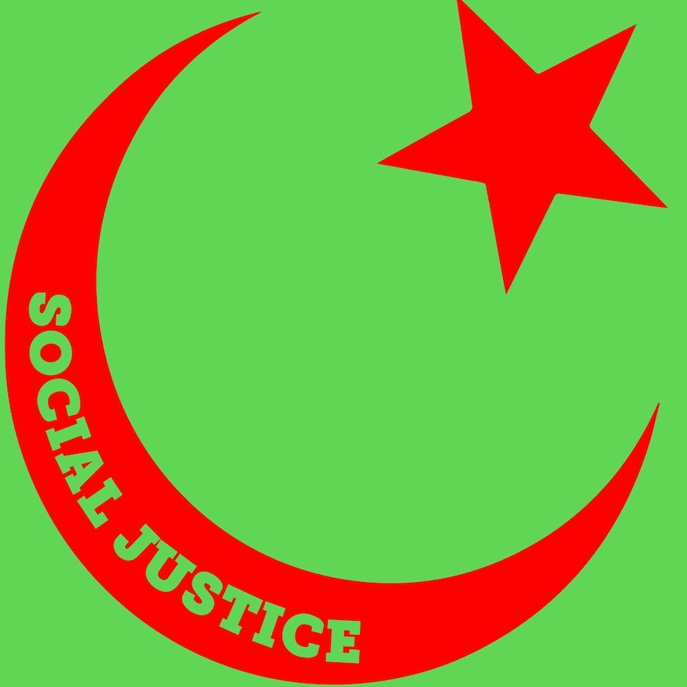 About Msj Muslims For Social Justice
